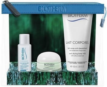 biotherm-aquasource-travel-kit-set-normal-skin-3-tlg