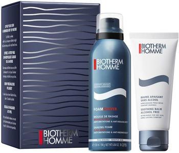 biotherm-homme-set-rf-200ml-asb-100ml
