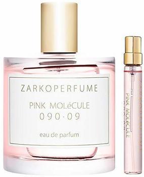 zarkoperfume-pink-molecule-09009-set-edp-100ml-edp-10ml