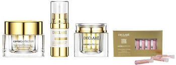 declare-caviar-perfection-anti-wrinkle-set-fc-50ml-bc-200ml-ec-15ml-7x-2-5ml