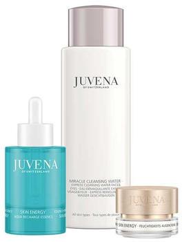 juvena-skin-energy-set-3-pcs
