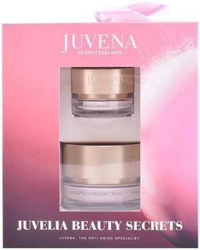 juvena-nutri-restore-juvelia-beauty-secrets-set-2-stk