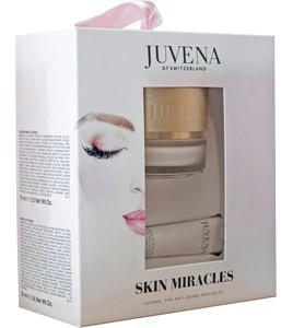 juvena-miracle-set-2-tlg