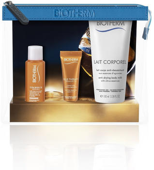 biotherm-blue-therapy-cream-in-oil-travelkit-3-tlg