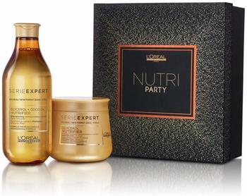 l-oreal-professionnal-nutri-party-gift-set-300-ml-250-ml