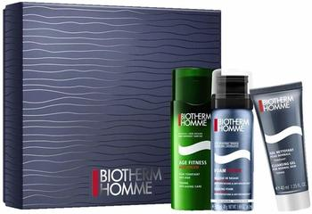 biotherm-homme-age-fitness-set-iii-3-pcs