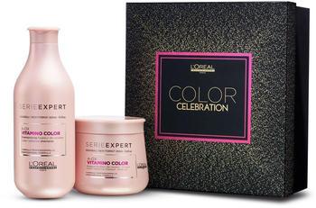 L'Oréal Professionnal Color Celebration Gift Set
