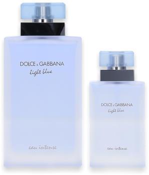 dolce-gabbana-light-blue-intense-set-edp-100ml-edp-25ml
