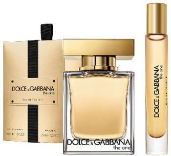 dolce-gabbana-the-one-for-women-set-edt-100ml-edt-7-4ml