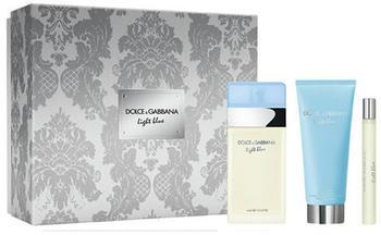 dolce-gabbana-light-blue-women-set-edt-100ml-edt-10ml-bc-100ml