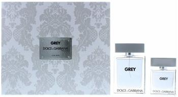 dolce-gabbana-the-one-grey-set-2-tlg
