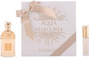 guerlain-aqua-allegoria-pamplelune-edp-125ml-edt-15ml