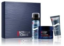 biotherm-homme-force-supreme-set