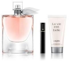 lancome-la-vie-est-belle-set-edp-100ml-bl-50ml-m-2ml