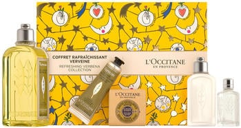 loccitane-verveine-set-edt-10-ml-soap-50-g-hc-30-ml-bl-70-ml-bc-250-ml
