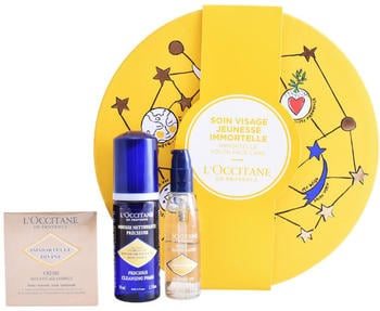loccitane-immortelle-divine-fc-50-ml-oil-make-up-remover-30-ml-cf-50-ml