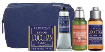 loccitane-loccitan-pour-homme-shower-gel-75-ml-shampoo-75-ml-shaving-gel-30-ml-soap-50-g