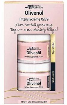 medipharma-olivenoel-intensivcreme-rose-vorteilspack-tagnacht
