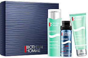 biotherm-homme-aquapower-set