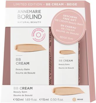 annemarie-boerlind-beauty-secrets-geschenkset