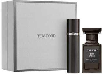tom-ford-oud-wood-set-edp-50ml-refillable-atomizer-10ml