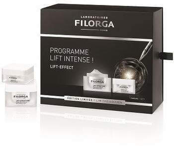 filorga-lift-effect-set-fc-50ml-15ml