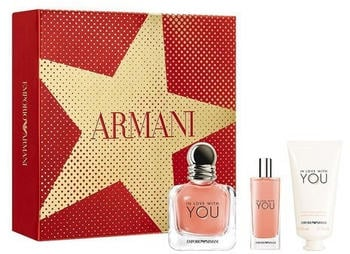 emporio-armani-in-love-with-you-christmas-gift-set-for-her-edp-50ml-15ml-bl-75ml
