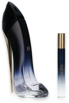 Carolina Herrera Good Girl Legere Set (EdP 80ml + EdP 10ml)