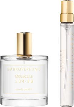 zarkoperfume-zarkoperfume-molecule-23438-set-edp-100ml-edp-10ml