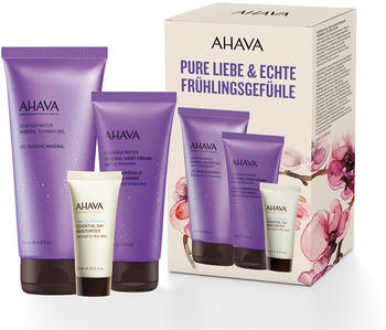 ahava-deadsea-water-geschenkset-3-tlg