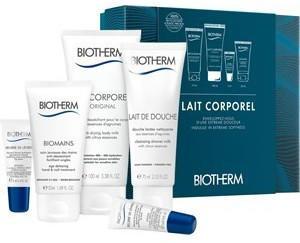 biotherm-lait-corporel-value-set-5-tlg