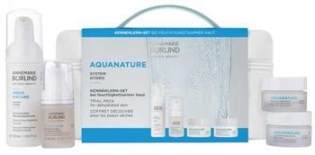 annemarie-boerlind-aquanature-kennenlern-set-4-tlg