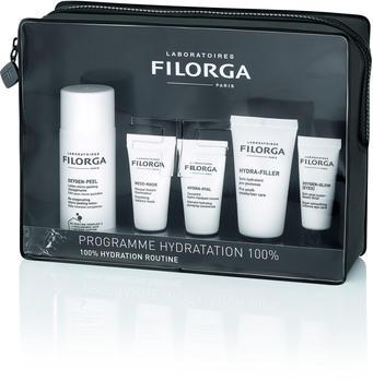 filorga-hydration-set