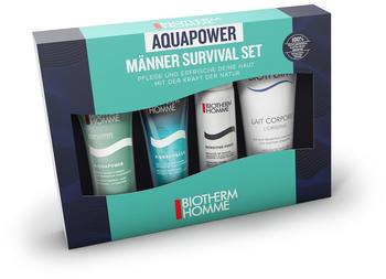 biotherm-aquapower-survival-geschenkset-4-tlg