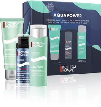biotherm-aquapower-homme-pflegeset-2020-3-tlg