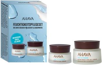 ahava-time-to-hydrate-set-gel-cream-eye-cream