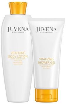 juvena-body-vitalizing-set-bl-400ml-sg-200ml