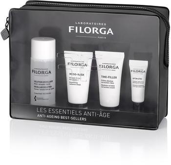 filorga-anti-aging-discovery-set