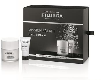 filorga-clean-radiant-set-scrub-mask-55-ml-meso-meso-mask15ml