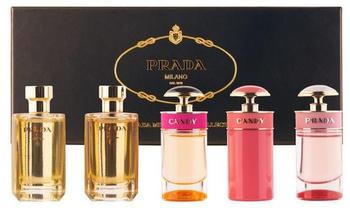 prada-miniature-set