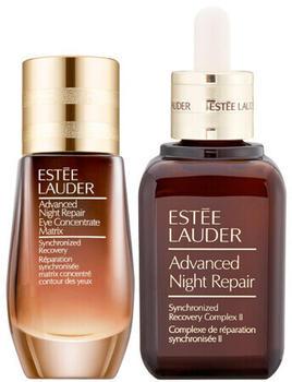 estee-lauder-advanced-night-repair-for-face-eyes-set-50ml-15ml