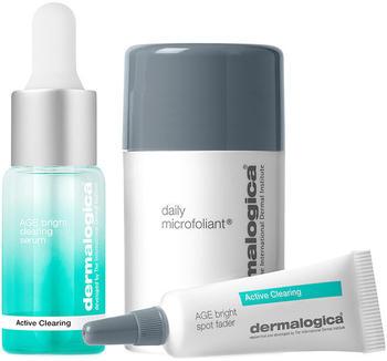 dermalogica-active-clearing-skin-kit