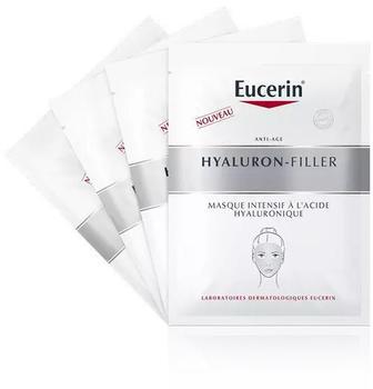 eucerin-hyaluron-filler-intensive-mask-hyaluron-filler-serum-4-stk