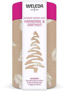weleda-geschenkset-wildrose-harmonie-zartheit-2020