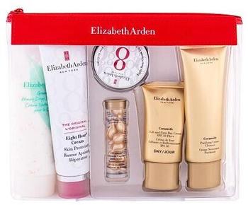 elizabeth-arden-eight-hour-cream-skin-protectant-set-travel-essentials-kit-7-pcs