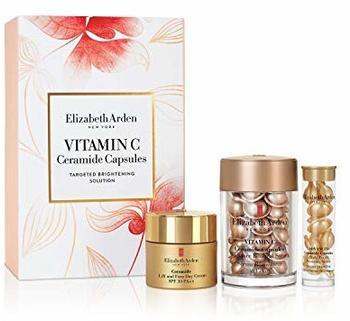 elizabeth-arden-ceramide-vitamin-c-capsules