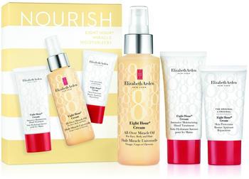 elizabeth-arden-eight-hour-miracle-moisturizers-set