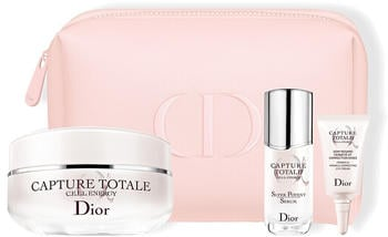 Dior Capture Totale Anti Aging Set
