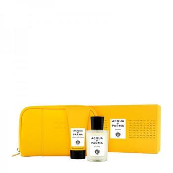 acqua-di-parma-eau-de-cologne-set-edc-100ml-sg-75ml