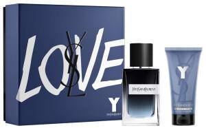 Yves Saint Laurent Y Love Set (2pcs)